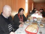Кызылорда, 2010 года