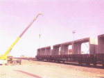 "Progress of work of Company ""Todini/ Impregilio/ Kazakhdorstroi"" JV lot 3 (км 111.7 – 171.1 ). August 2014"