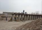 Мост – ПК 287+78