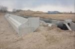 Мост – ПК 319+04