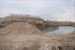 Мост – ПК 324+80
